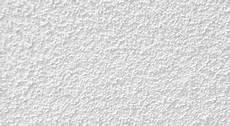 aussenputz mineralisch und organisch gebundener putz im marmorit scheibenputz 2 mm mischungsverh 228 ltnis zement