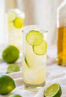 how to make a margarita just 3 ingredients averiecooks com