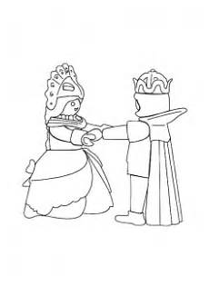 playmobils to print for free playmobils coloring pages