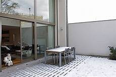 terrasse et baie vitr 233 e c0198 mires
