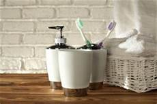 accessoire decoration salle de bain 106121 accessoires salle de bain homebain sp 233 cialiste d 233 coration de la salle de bain