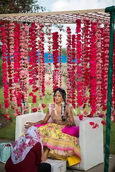 decoration photo simple mehndi wedding decoration neha miami wedding