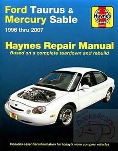 chilton car manuals free download 1991 ford taurus transmission control taurus shop manual sable service repair ford mercury haynes chilton book ebay
