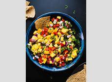 five fruit salsa_image