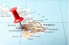 local resume services hawaii