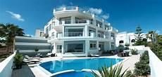 Villa Belvedere 7 Bedroom Villa With Pool Seaviews Near