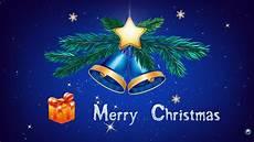 christmas hd wallpaper 1080p 1920x1080 wallpapersafari