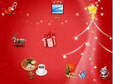 download merry christmas screensaver animated wallpaper 1337x