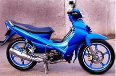 Modifikasi Jupiter Z 2009 by Yamaha Jupiter Z 2008 Motor Modification Automotive