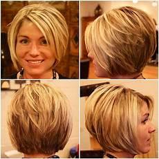 beautiful stacked bob haircuts 2017 bob hairstyles 2018 short hairstyles for