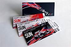 formel 1 tickets u s formula 1 grand prix on behance