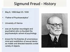 psychoanalytic theory literature by kae and fatimah