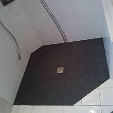 résine sol salle de bain carrelages et fa 239 ences pour 224 l italienne angers