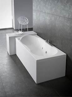 vasca idromassaggio grandform vasca idromassaggio grandform romanza catania