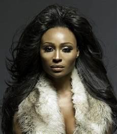 cynthia bailey american former model businesswoman