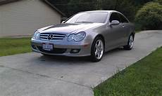 how things work cars 2006 mercedes benz clk class electronic valve timing 2006 clk 350 coupe 17 000 mercedes forum mercedes benz enthusiast forums