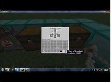 minecraft potion of invisibility recipe
