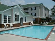 All Bills Paid Apartments In Norfolk Va by Southwind Apartments Apartments 7824 Dallas St