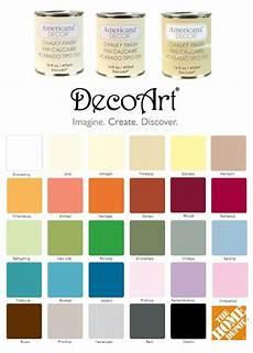home depot chalk paint brand colors colors pinterest