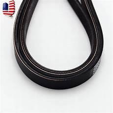 2013 nissan altima 2 5 s serpentine belt diagram 11720 ja00a genuine serpentine drive belt for nissan