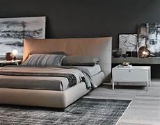 testiera futon suite letto by alivar design giuseppe bavuso