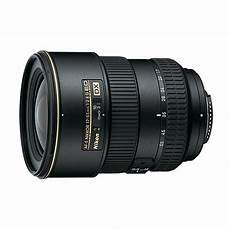 Nikon 17 55mm F nikon af s dx nikkor 17 55mm f 2 8g if ed