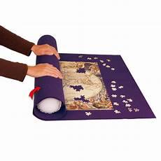 puzzle teppich puzzle teppich 500 3000 teile puzzle online kaufen