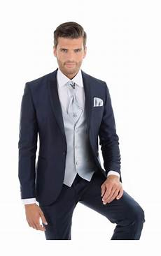 Costumes Mariage Homme Lyon