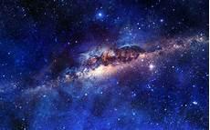 photo espace hd univers ciel 233 toil 233 espace hd n 233 buleuse aper 231 u