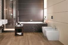 inspirierend babyzimmer tipps und auch einfach badezimmer