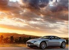 2019 aston martin db11 msrp and availability 2020 2021 best suv