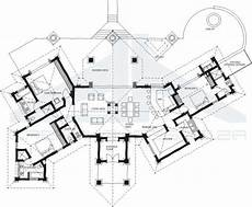 thatch house plans african thatch house plans home plans blueprints 9794
