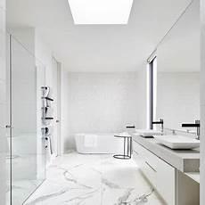 Black And White Modern Bathroom Ideas Houzz