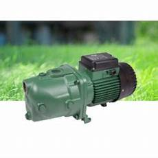 pompe a puit electrique retrouvez la s 233 lection de pompe 233 lectrique pour le jardin