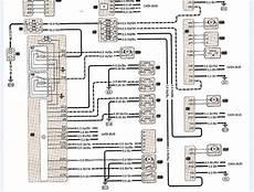 wiring diagram wiring diagram