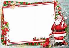 christmas frame free christmas frame png transparent images 49981 pngio