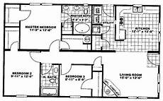 1100 sq ft house plans nsc28443a 1158 sq ft house