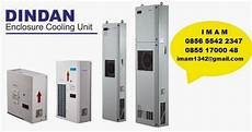Ac Panel Mesin Dindan Ex Thailand imam yakin maju sentosa distributor supplier ac panel