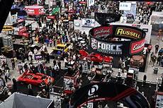 Sema Las Vegas - 2017 sema show guide for buyers sema