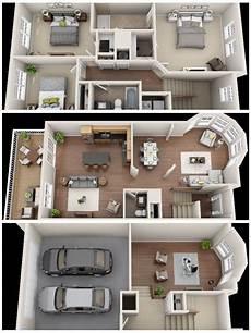 sims house plans العقل الم دمر on in 2020 sims house plans house