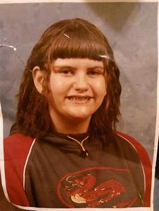 30 horrifyingly hilarious childhood hairstyles from the 1980s and early 90s you ve ever seen