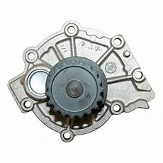 gmb 174 volvo xc90 2003 replacement water