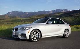 2020 BMW 2 Series Release Date Review Specs Coupe