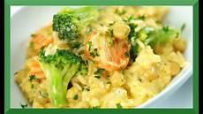 10 Minuten Gericht I Kichererbsen Kokos Reis Pfanne Rezept
