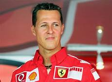 michael schumacher 2017 michael schumacher will probably not recover from