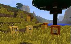 minecraft mod animaux 1 6 4 the king mod v1 13 minecraft mods mapping