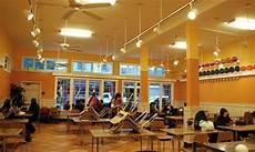 St Vincent De Paul Dining Room