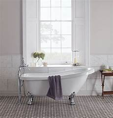 spa bathroom decor ideas spa bathroom decor ideas for a soothing washroom the home