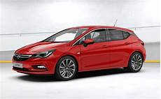 Opel Astra Rot - opel astra v 2019 couleurs colors