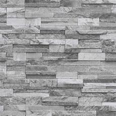 Tapete Steinoptik Steintapete Kaufen Texture 2d